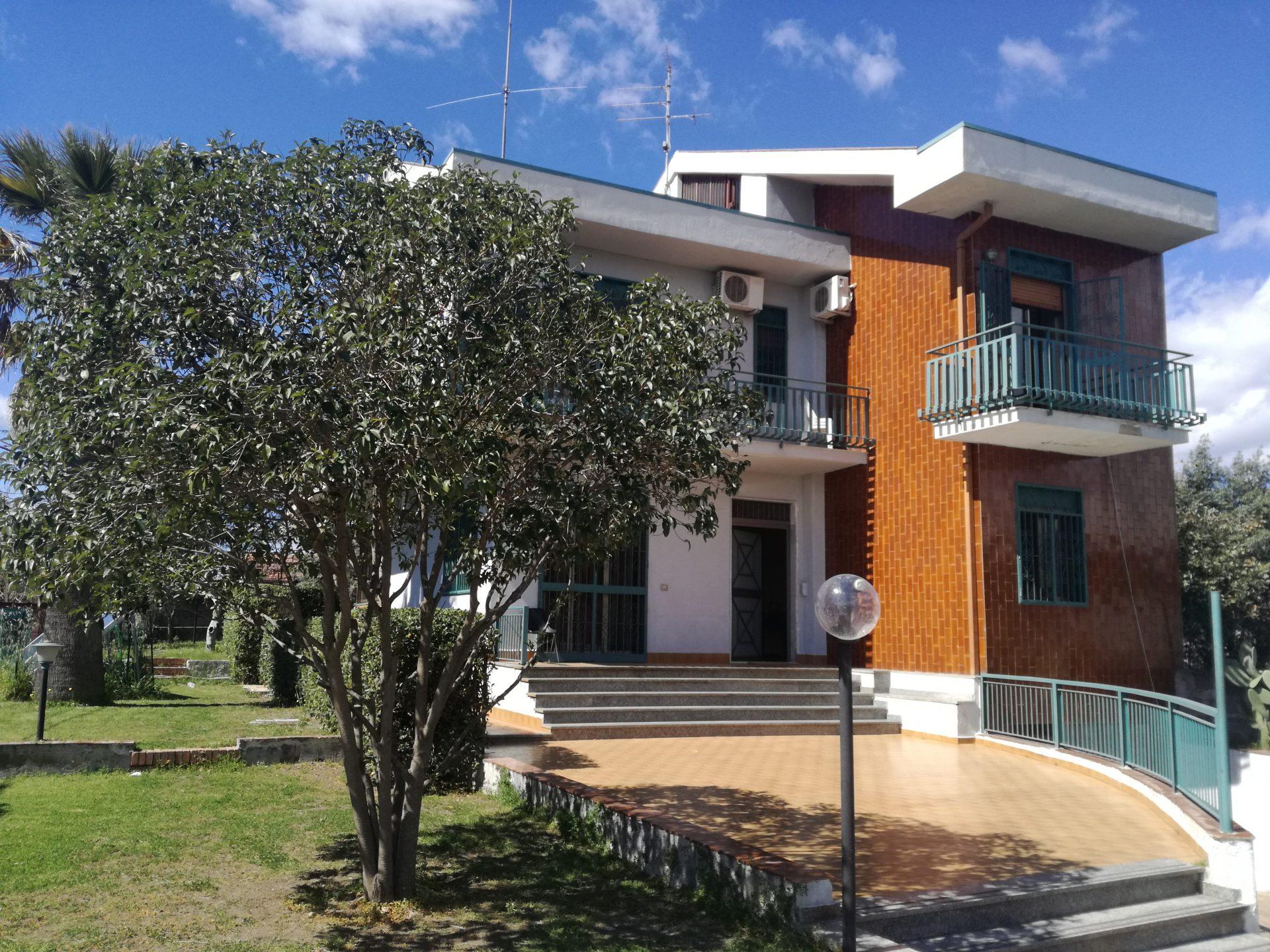 Accoglienza minori stranieri Catania Integra Società Cooperativa